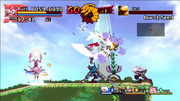 Dragon Marked For Death - Screenshot 03