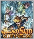 Golden Sun Wiki