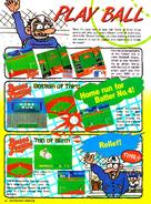 Nintendo Power Magazine V. 1 Pg. 048