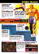 Nintendo Power Magazine V. 1 Pg. 067