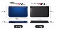 Comp-new3dsll-3dsll