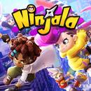 Icono de Ninjala