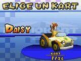 Power Flower (Mario Kart)