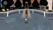 The World Ends with You Final Remix - Screenshot 12