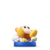 Amiibo - Kirby - Waddle Dee