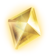 FEH Universal Crystal