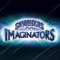 Icono de Skylanders Imaginators