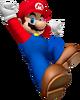 Mario - Mario Party 7