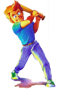 Image result for startropics