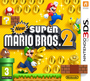 PS 3DS NewSuperMariosBros2 enGB