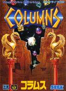 Columns JP