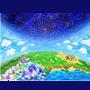Dream Land (portal)