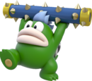 Spike (enemy)