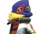 Falco Lombardi