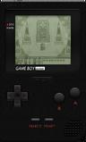 Game Boy Pocket - Black