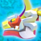 Icono de The Legend of Zelda - The Wind Waker HD