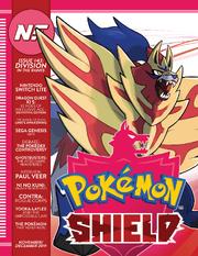 NF043-Pokemon Shield