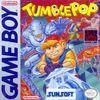 Tumble Pop (NA)