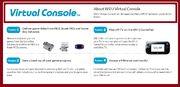 Wii-U-Virtual-Console-Official-Site-screenshot