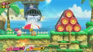 Kirby Star Allies E3-2017-SCRN 09