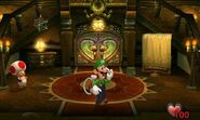 LuigisMansion scrn 1409 012