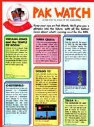Nintendo Power Magazine V. 1 Pg. 086