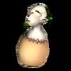 The Legend of Zelda Majora's Mask 3D - Item artwork 28 (alt)