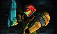 1- Metroid Other M