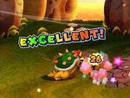 3DS MLBISBJJ 090618 PressKit SCRN 04