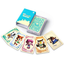 Ac-playing-cards