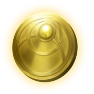 FEH Arena Medal