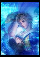 FFX X2 Title Announcement KeyArt 1536855142