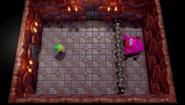 The Legend of Zelda - Link's Awakening - Screenshot 9