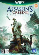 Assassin Creed 3 (JP)