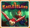 Eagle Island Nintendo Switch eShop
