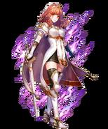 FEH Celica (Fallen Heroes)