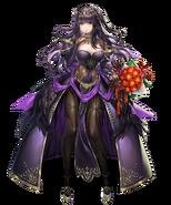 FEH Tharja (Bridal Bloom)