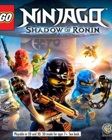 lego ninjago malvorlagen rom - malbild