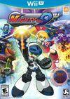 Mighty No 9 (Wii U NA)