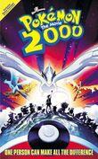 Pokemon2000