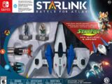 Starlink: Battle for Atlas/gallery