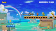 Super Mario Maker 2 - Screenshot 28