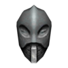 The Legend of Zelda Majora's Mask 3D - Item artwork 30