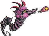 Dragon (Metroid)