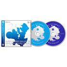 Mario Galaxy 2 CD JPN