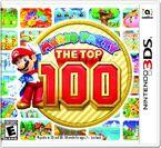 Mario Party The Top 100 (NA)