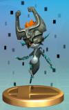 Midna's Trophy