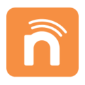 Nintendo-network-icon