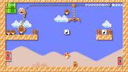 Super Mario Maker 2 - Screenshot 21