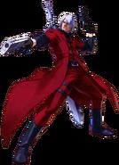 Dante-PXZ